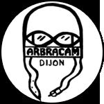 Lien vers le club Abracam Dijon