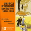 180314-Catalogue-Un-siècle-d-industrie-en-Côte-d-Or-1850-1950-0