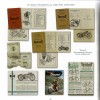 180314-Catalogue-Un-siècle-d-industrie-en-Côte-d-Or-1850-1950-5